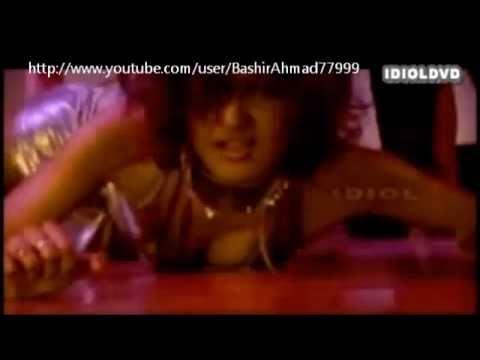Aa Dekhein Zara-Remix By Dj Notoriuos