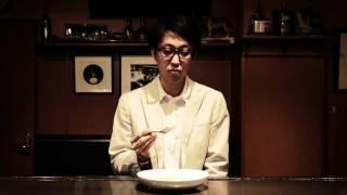 6月30日(土)より、『JAMESON presents 奥渋谷 MOVIE NIGHTS/モバイル...