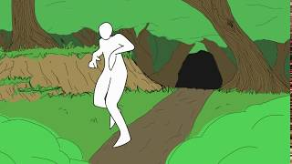 Dance Animation- Independent Project 1