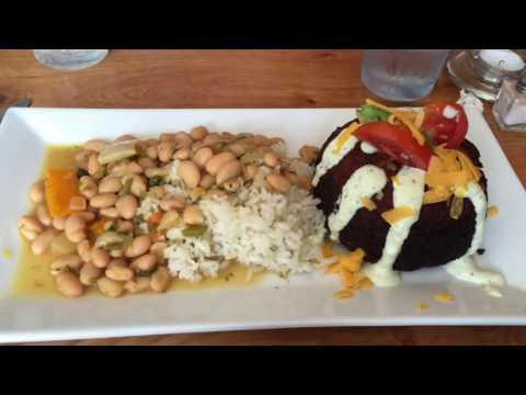 Flora's Restaurant In Lancaster, PA