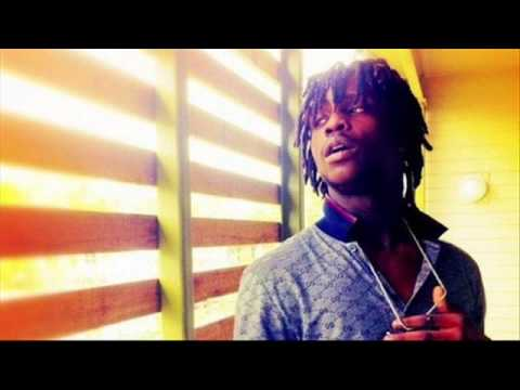 Chief Keef - First Day Out (Instrumental) OFFICIAL (Reprod By Jjaybeats) Free Download
