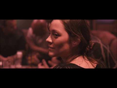 "Lykke Li - ""I Follow Rivers"" in Rust and Bone (2012) with Marion Cotillard and Matthias Schoenaerts"