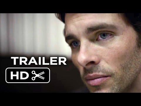 The Loft Movie Hd Trailer