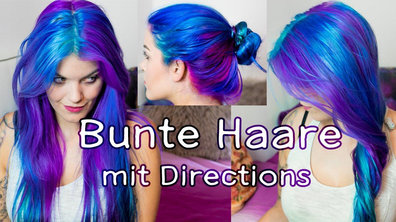Spitzen mit dunkelbraune haare blauen 40 Fairy