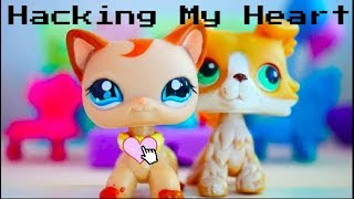 Lps (SERIES) : Hacking My Heart !FINAL! Episode 8