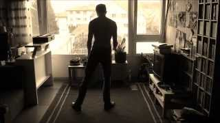 Perséphone - Retro Funky ( Electro Swing Dance)