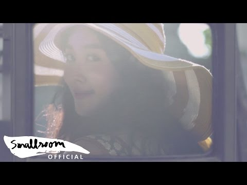 เพลงลูกกรุง เวอร์ชั่น POLYCAT x Culture Explorer [Official MV]