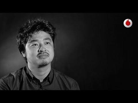 Yu Kai Chou: Los ocho principios de la gamificación; jugar para competir mejor