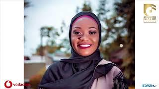 MWASITI Baada ya Ramadhan kuja na Album yake
