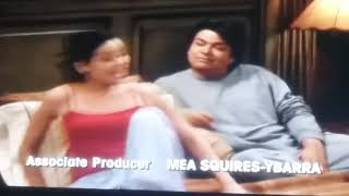 George Lopez Seasons.1 Episodes.1 Part 4