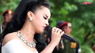 download lagu rita sugiarto new pallapa mp3