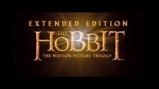Video Descargar versiones extendidas del Hobbit 1,2 y 3 trilogia completa en HD LATINO!!! MEGA download MP3, 3GP, MP4, WEBM, AVI, FLV Oktober 2018