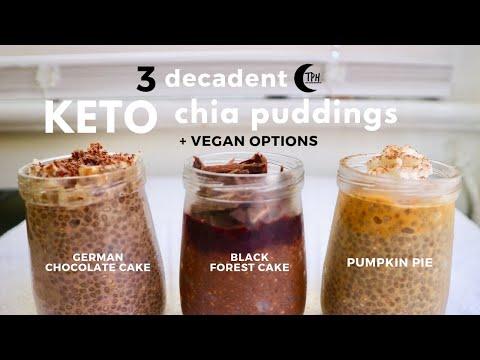 3-decadent-keto-chia-pudding-recipes-|-how-to-make-chia-pudding-that-actually-tastes-like-dessert