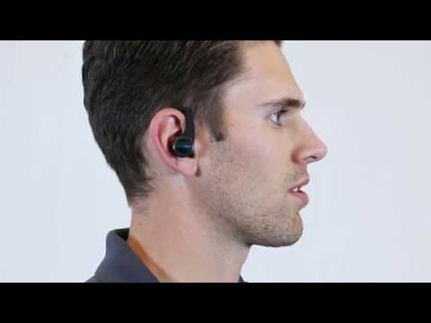 Backbeat Fit 3100 What You Need To Know Youtube