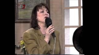 Martha Elefteriadu: Nerandzoula 1996