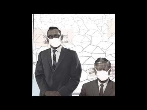 No Bird Sing - Theft of the Commons [Full Album]