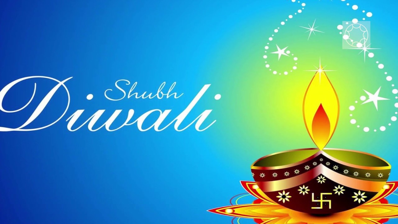 Diwali greetings with cards 2016 lighting festival greetings diwali greetings with cards 2016 lighting festival greetings hd happy greetings india m4hsunfo