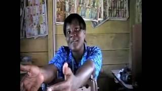 Esther Gyepi-Garbrah Thumbnail