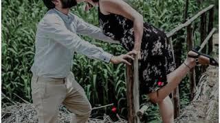 Sajan Teri Dulhan New Love Romantic Dj Remix