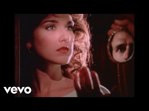 Céline Dion - If You Asked Me To (Official Video)