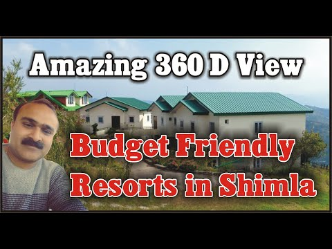 cheap-and-best-budget-hotels-in-shimla,-india