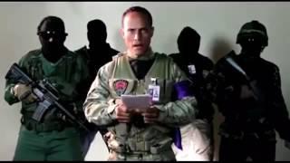 Deputado Eduardo Bolsonaro pressiona Ministro da Defesa do Brasil a retirar Maduro