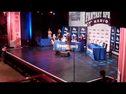 Opener  Opie and Anthony  Live At The Hard Rock Cafe NYC 7282011