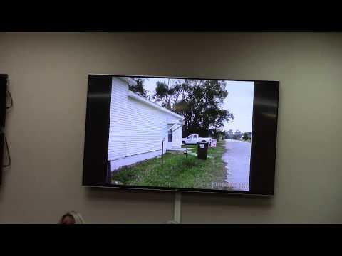13.HA-2020-01 Providence Missionary Baptist Church, 707 West Park Street,