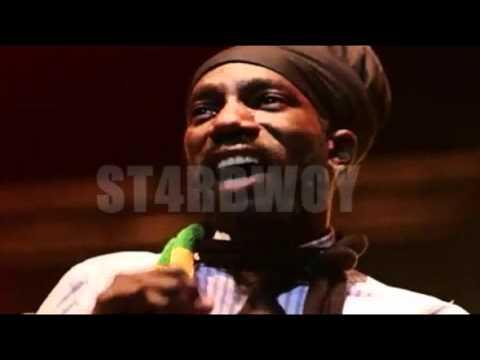 Sizzla - Rise Up - Sea Water Rec [Aug 2011]