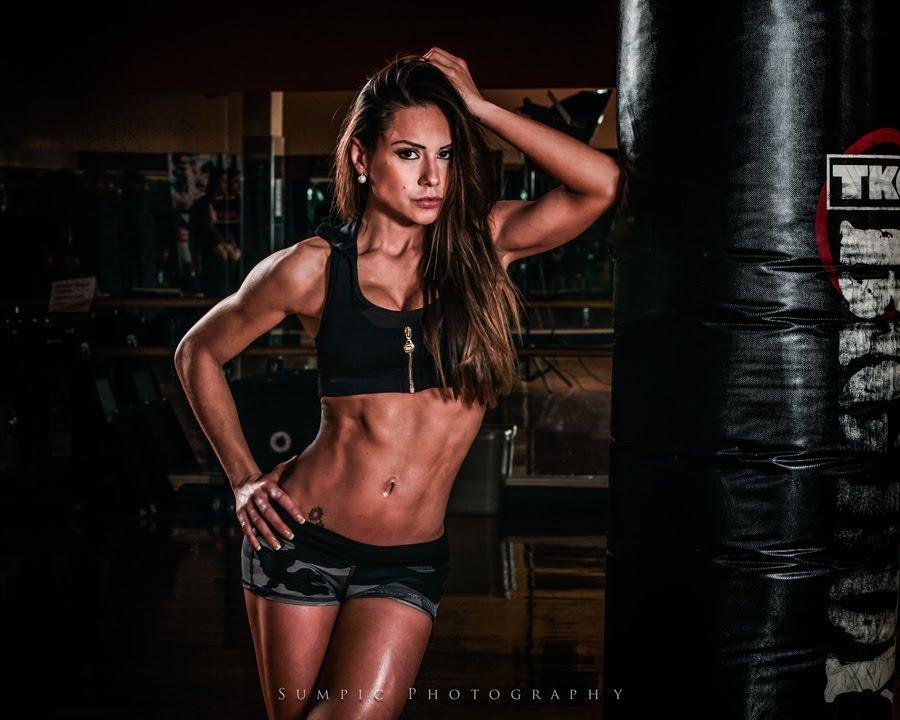 olimp sport nutrition anabolic amino 5500