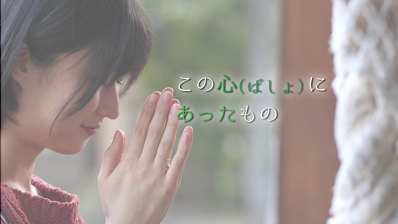 「新年!若狭塗箸お取替えキャンペーン」のPR動画が知事賞受賞・・・だと!?