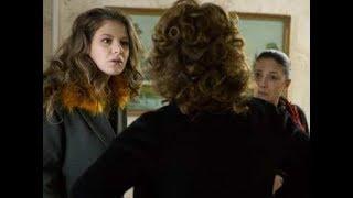 Госпожа Фазилет и ее дочери 34 Серия, турецкий сериал, дата выхода!