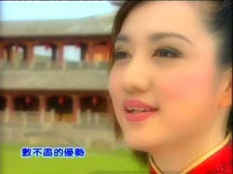 [八大巨星] 气势如虹 -- 气势如虹 (Official MV)