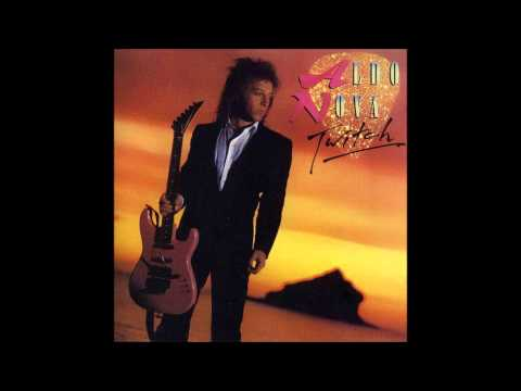 Aldo Nova - Tonite (Lift me up)