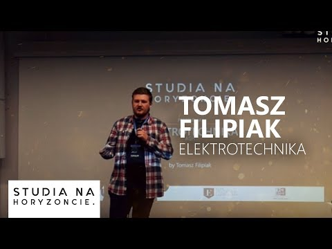 Elektrotechnika | Studia na Horyzoncie Kraków
