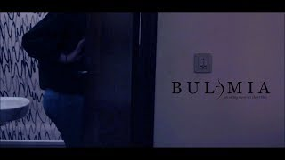 bulimia (curta-metragem)