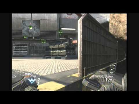 Ninja Defuse Montage Black Ops 2 with Reactions - zPro JR