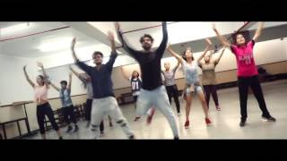 WONDERLAND ZORA RANDHAWA MAD FOR DANCE