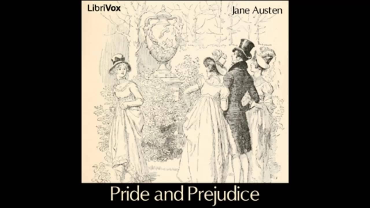 Pride and Prejudice (11 illustrations Edition)