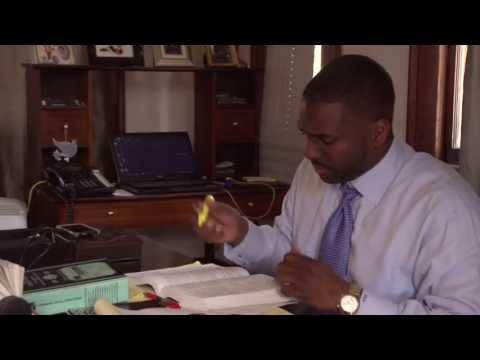 Doran & Cawthorne, P.L.L.C. - Lafayette Criminal Defense Lawyer