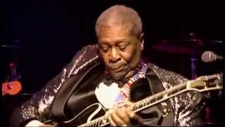BB King  The Life of Riley.Trailer.