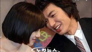 Min-Sun Couple