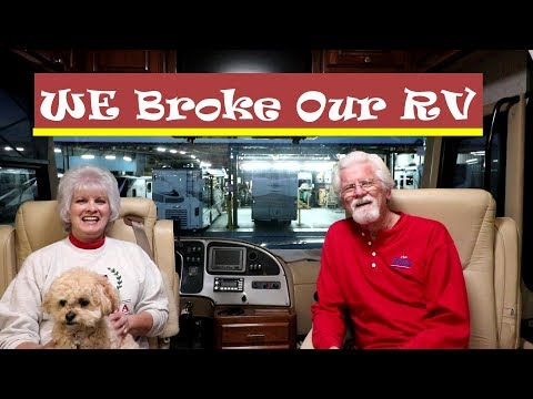 we-broke-our-rv