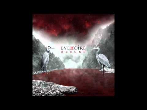 Клип Evenoire - Season Of Decay