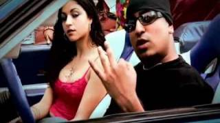 Download Hindi Video Songs - Roach Killa Hey Gal Feat Apache Indian OFFICAL VIDEO PANJABE SONG HQ ...