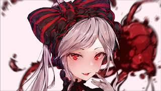 Video Nightcore How Do You Like It 1 Hour download MP3, 3GP, MP4, WEBM, AVI, FLV Agustus 2018