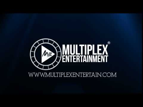 Intro Of Multiplex Entertainment