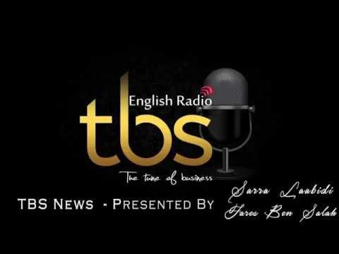 TBS English Radio Podcast -  TBS News 22 Apr 2014