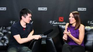 ti4 interview kaci and hotbid
