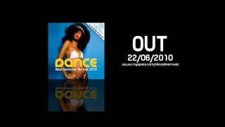 Dance: Ibiza Summer Annual 2010